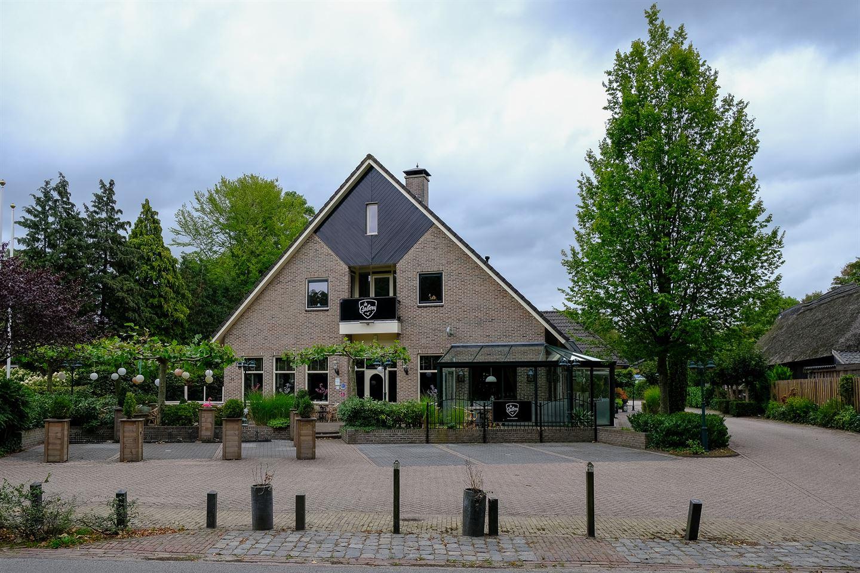 Bekijk foto 3 van Burg de Kockstraat 33