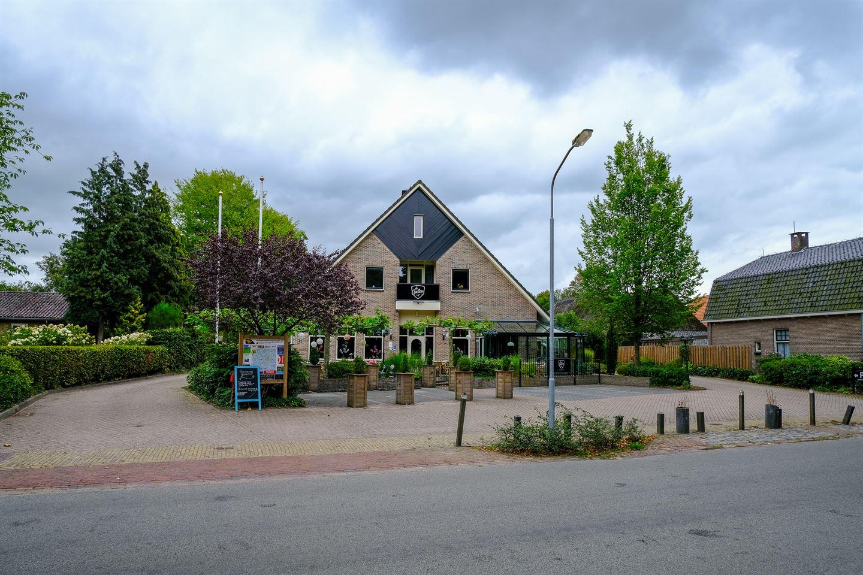 Bekijk foto 2 van Burg de Kockstraat 33