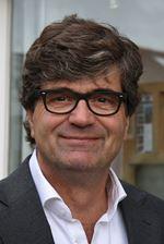 Reynier Hillen (Directeur)