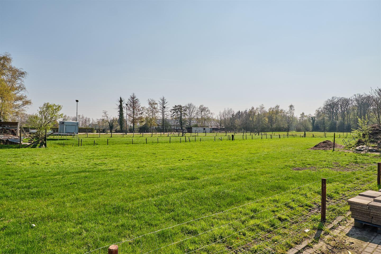 View photo 3 of Vaart Zz 100