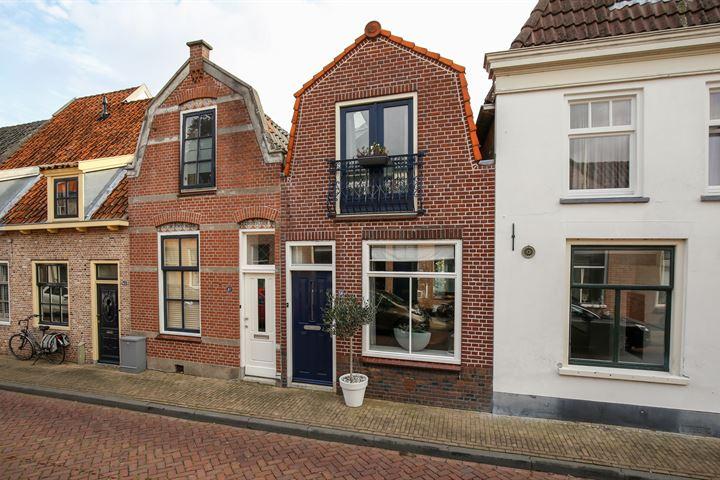 Lange Weistraat 59