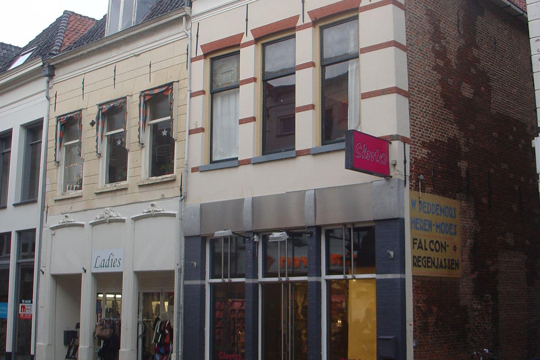 Bekijk foto 1 van Oudestraat 95
