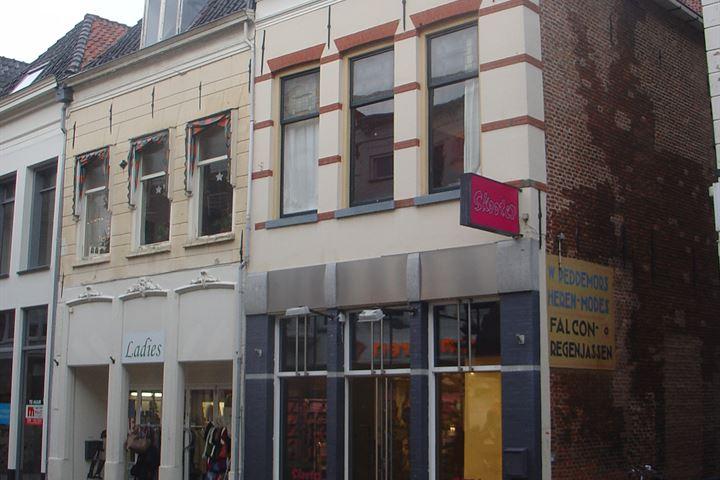 Oudestraat 95