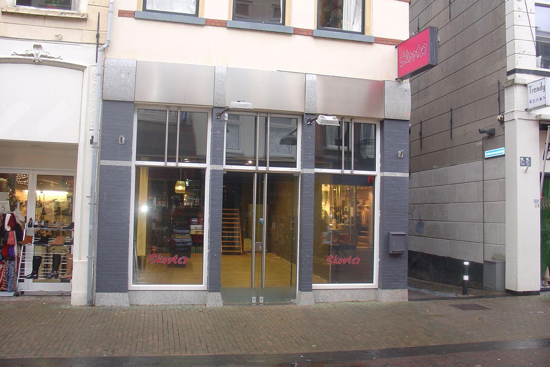 Bekijk foto 2 van Oudestraat 95