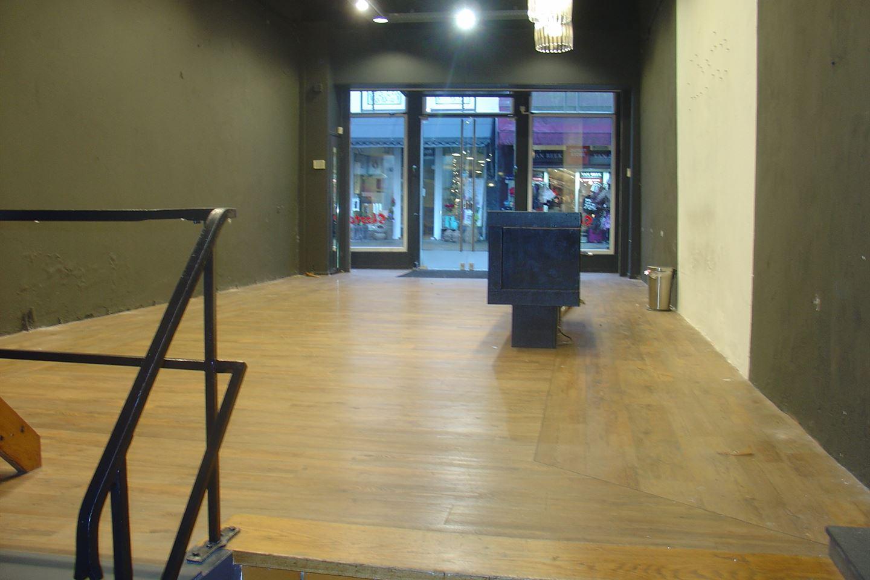 Bekijk foto 4 van Oudestraat 95