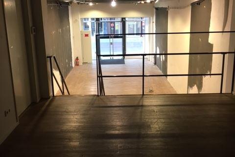 Bekijk foto 5 van Oudestraat 95