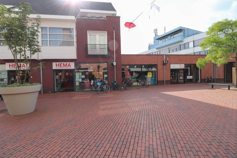 Bekijk foto 4 van Brinkhorst 16 -18