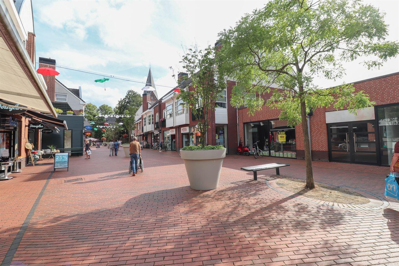 Bekijk foto 1 van Brinkhorst 16 -18