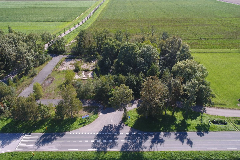 Bekijk foto 4 van Oosterringweg 65 I