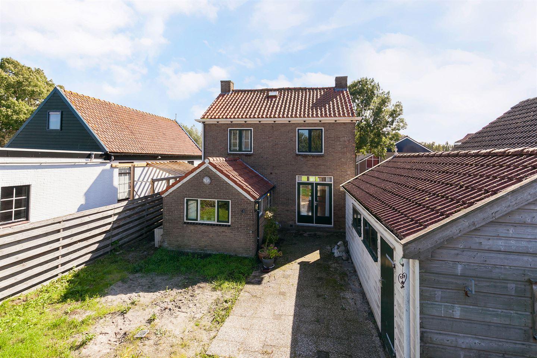 View photo 5 of Jaagweg 34