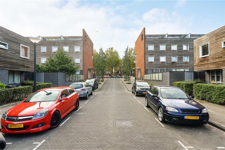 Geinwijk I - Type FH