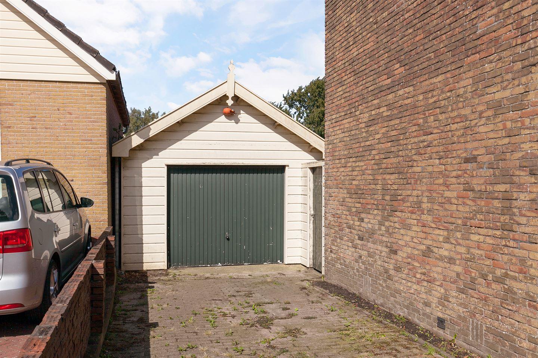 View photo 6 of Jaagweg 34