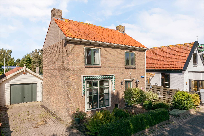 View photo 1 of Jaagweg 34
