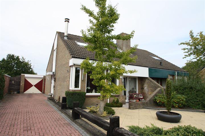 Hoofdstraat 293