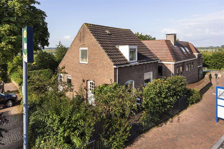 Utrechtsestraatweg 1