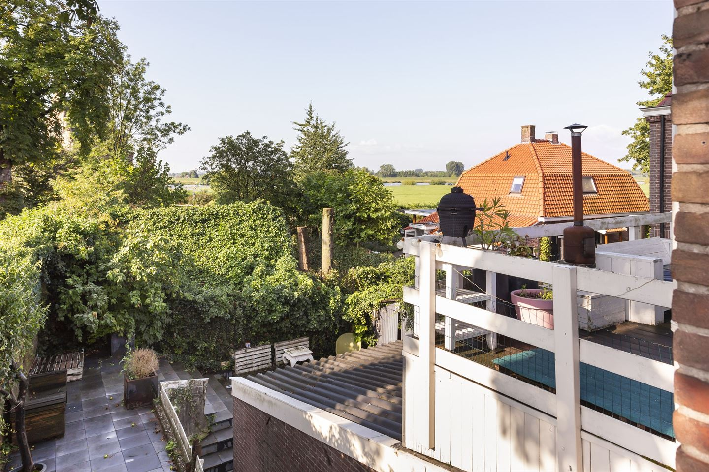 Bekijk foto 6 van Utrechtsestraatweg 1
