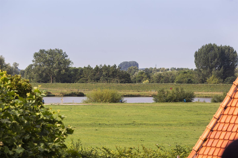 Bekijk foto 3 van Utrechtsestraatweg 1