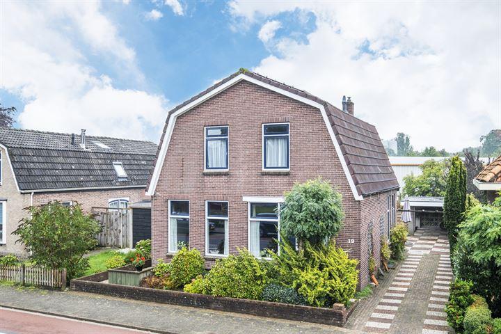 Hoogeveenseweg 19