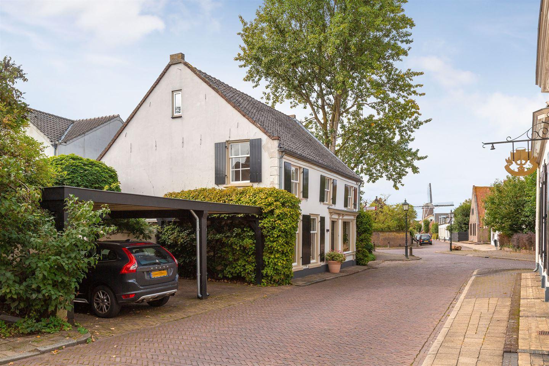 View photo 3 of Burgemeester van den Boschstraat 66