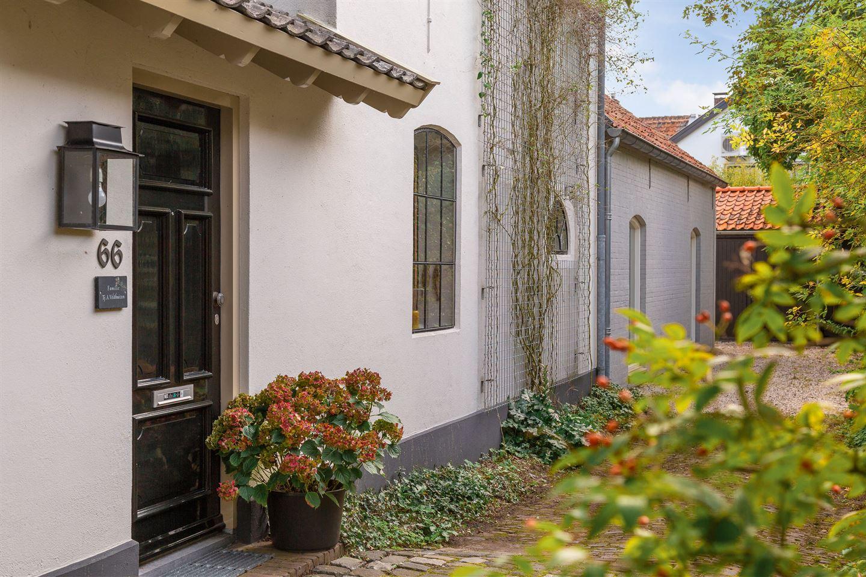 View photo 5 of Burgemeester van den Boschstraat 66