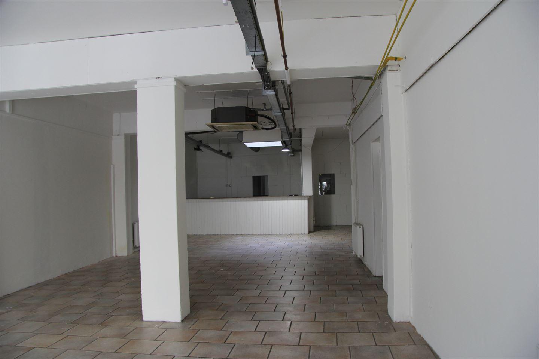 Bekijk foto 4 van Geleenstraat 50 - 50A