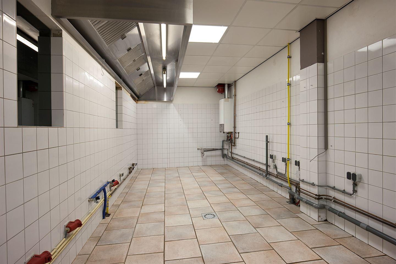 Bekijk foto 3 van Geleenstraat 50 - 50A