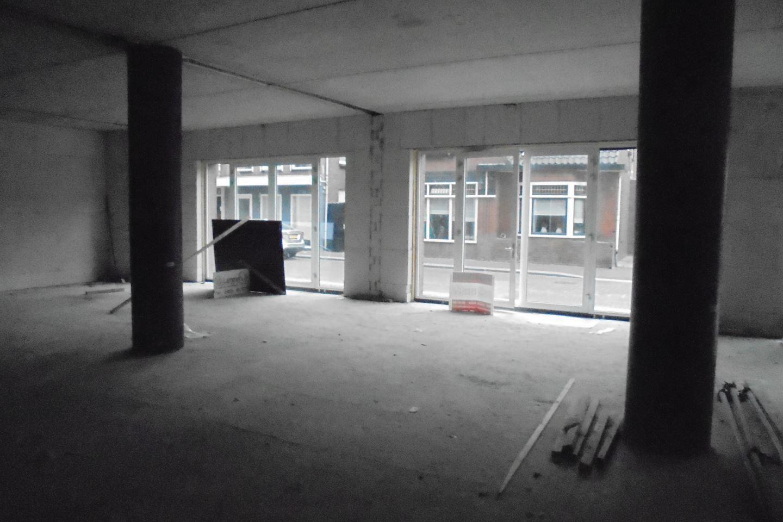 Bekijk foto 4 van Burgemeester Wijnenstraat 8
