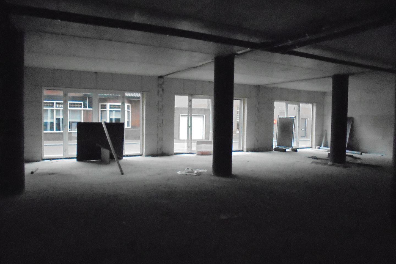 Bekijk foto 3 van Burgemeester Wijnenstraat 8