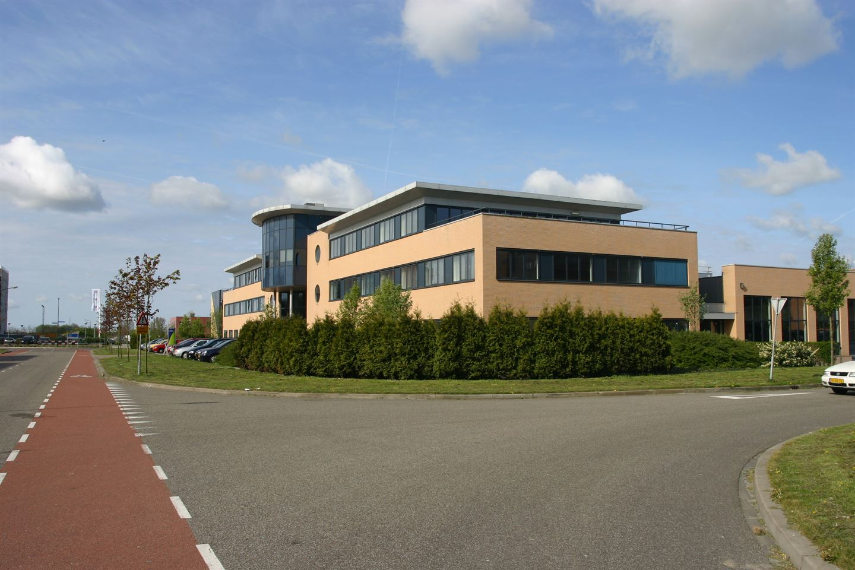 Bekijk foto 2 van Jan Duikerweg 14 a