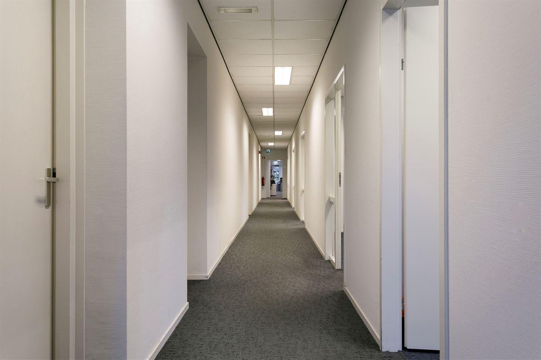 Bekijk foto 5 van Logistiekweg 4