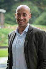 Frank Noordermeer (Kandidaat-makelaar)