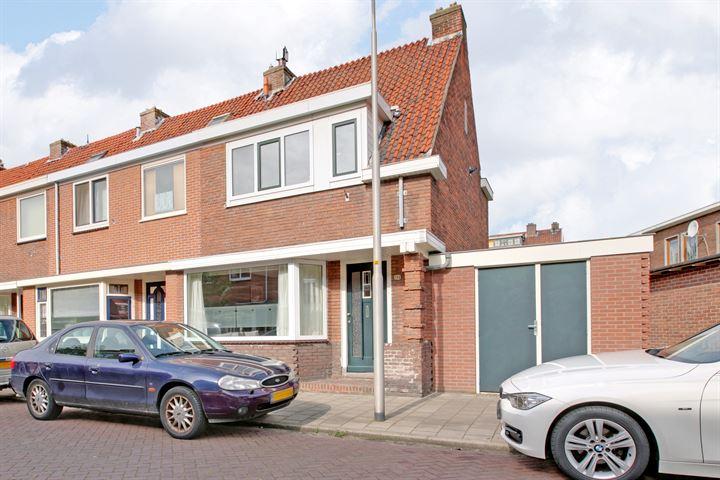 Ladderbeekstraat 104