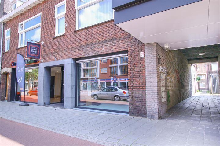 Aalsterweg 67 a, Eindhoven