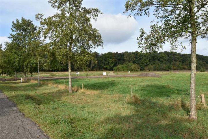 Landgoedkavels De Vijverhof