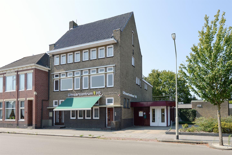 Bekijk foto 3 van Kees de Haanstraat 38 46