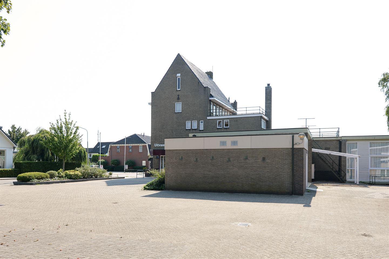 Bekijk foto 5 van Kees de Haanstraat 38 46