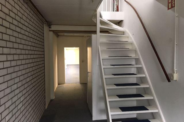 Bekijk foto 5 van Langeweg 322