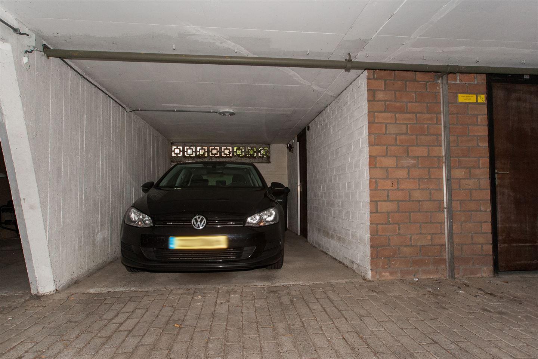 Bekijk foto 4 van Vredenburg 64