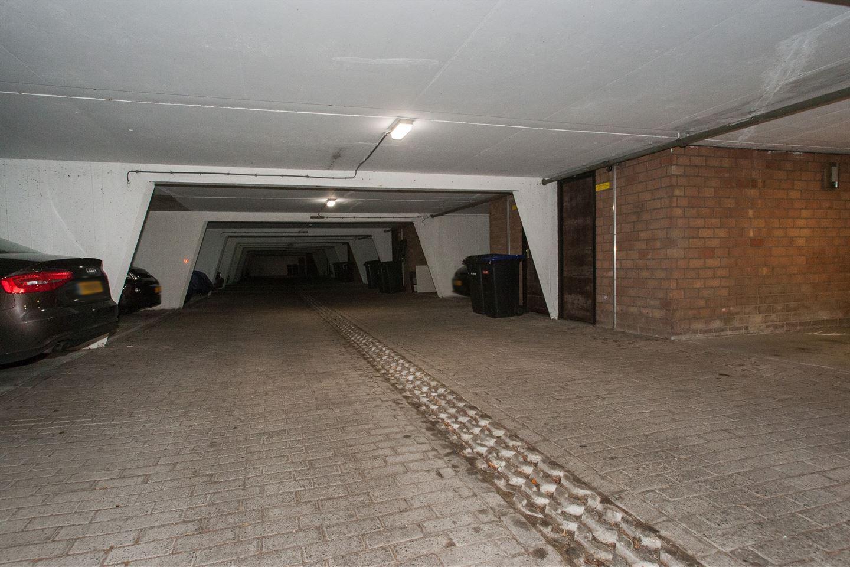 Bekijk foto 3 van Vredenburg 64