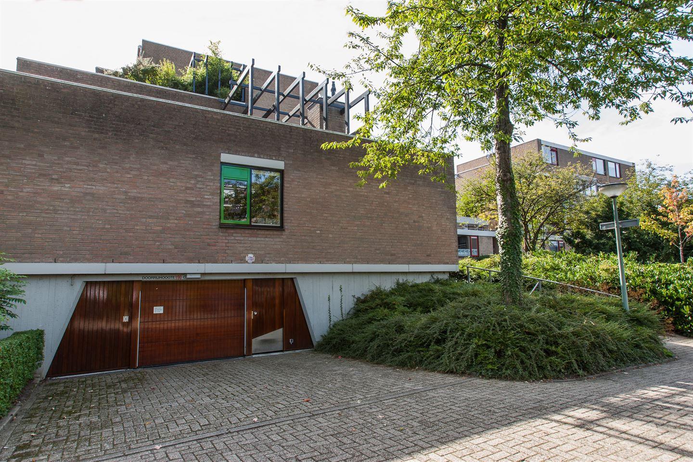 Bekijk foto 2 van Vredenburg 64