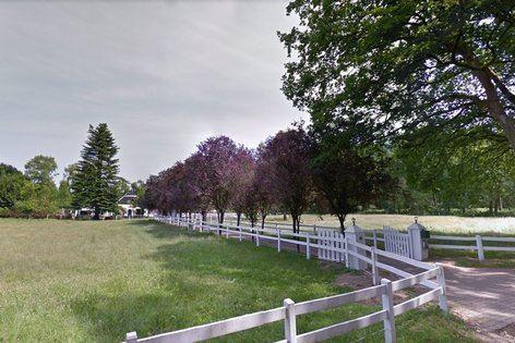 Bekijk foto 1 van Oude Veensegrindweg 66