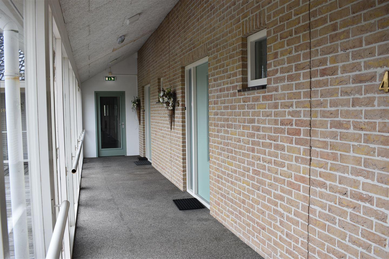 Bekijk foto 5 van Badweg 53 -5