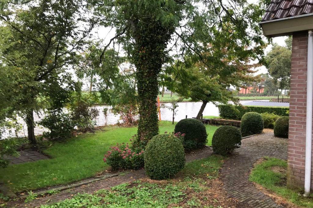 Bekijk foto 4 van Beulakerweg 112