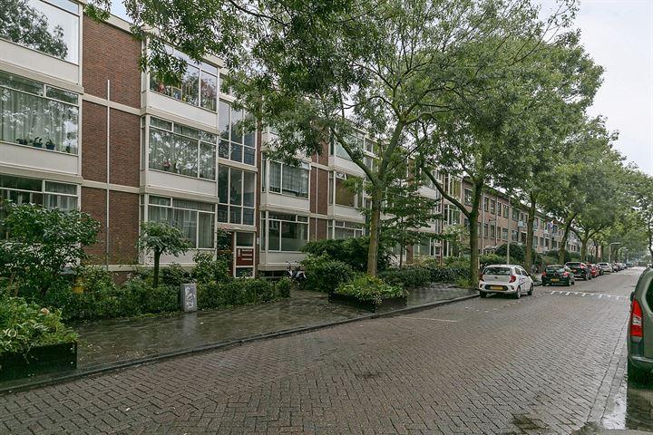 Van der Duynstraat 62