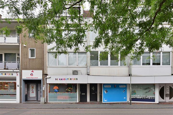 Groenstraat 68