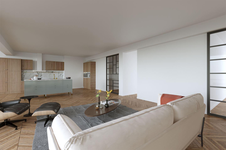Bekijk foto 3 van Looiershof 33