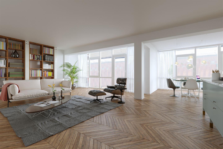 Bekijk foto 1 van Looiershof 33