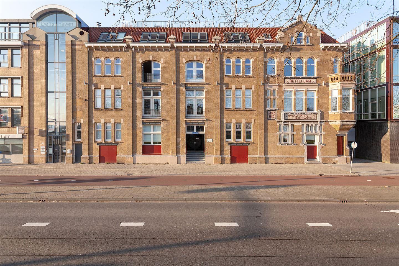 Bekijk foto 6 van Looiershof 33
