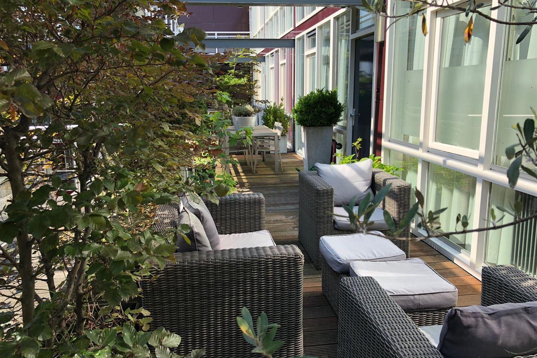 Bekijk foto 5 van Looiershof 33