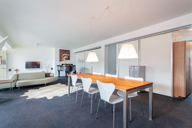 Bekijk foto 4 van Looiershof 33